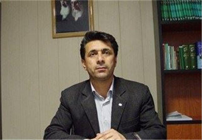 غلامرضا پاکدل