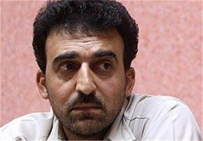 هاشم حسینی