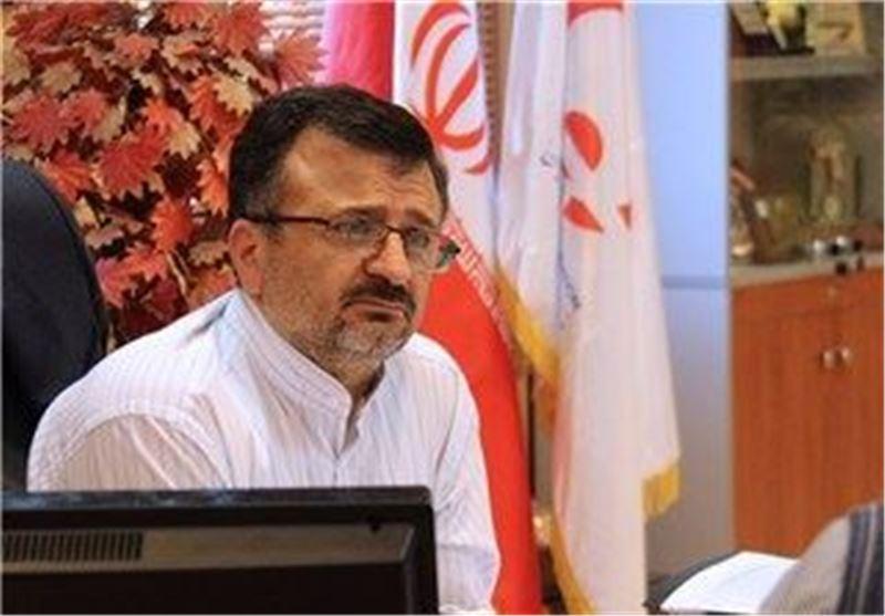 داورزنی: والیبال ایران نباید به ولاسکو متکی باشد/ در دنیای ورزش به «واقعیت» تبدیل شدهایم