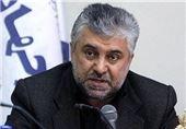 هیچ منطقی برای عدم پاسخگویی دولت به مجلس وجود ندارد/ اداره کشور با مدیریت جهادی