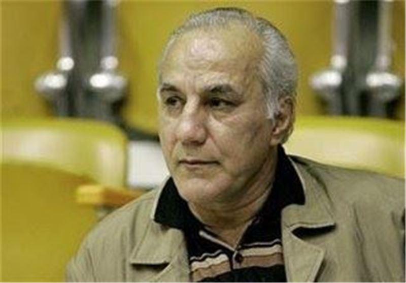 محمد دلیریان