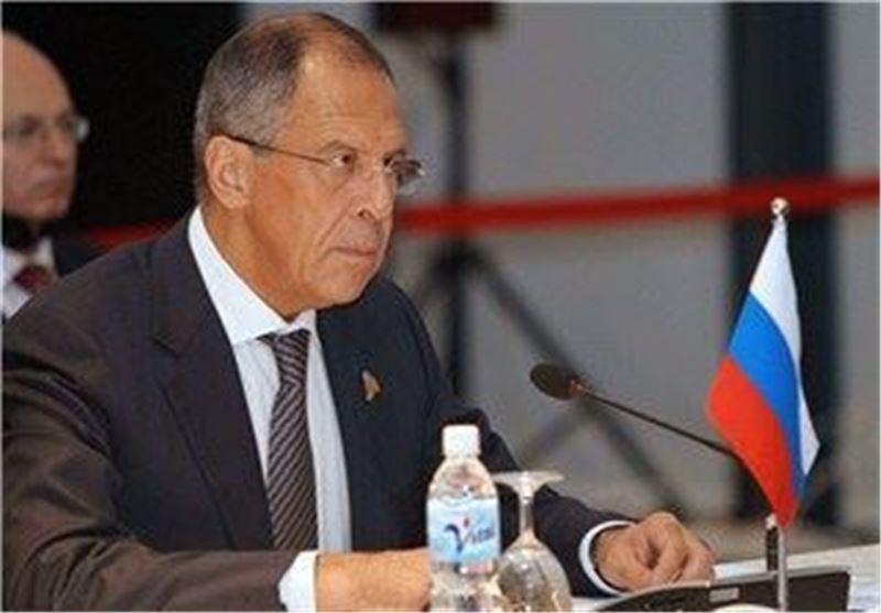 Sergie Lavrov