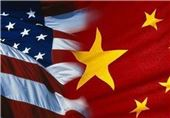 China Threatens to Launch War on US over 'Provocative Acts'