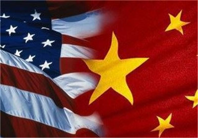 China, US Had 'Constructive' Trade Talks in Washington: Xinhua