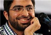 «آرمانشهر» سوژه جدید مستند حسین شمقدری