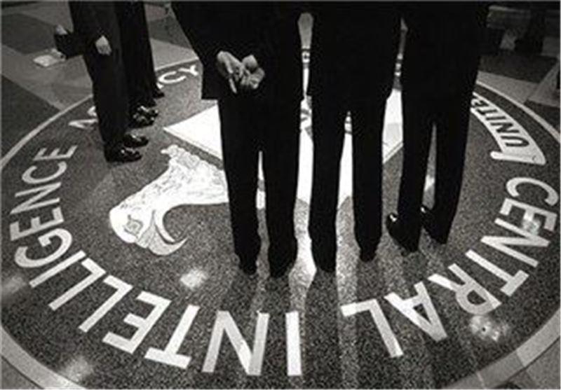 Argentina, Brazil Agree on Cyber-Defense Alliance against US Espionage