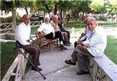 سازمان تأمین اجتماعی ماهانه 3600 میلیارد تومان مستمری پرداخت میکند