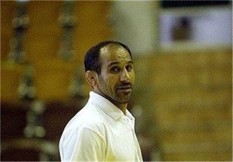 عسکری محمدیان