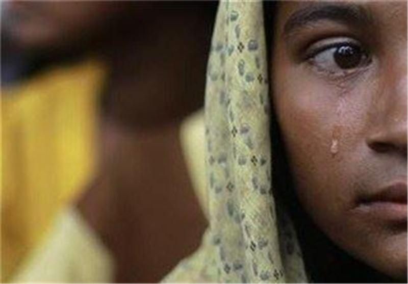 میانمار میں مسلمانوں کی نسل کشی جاری، مزید 71 افراد شہید کردئے گئے