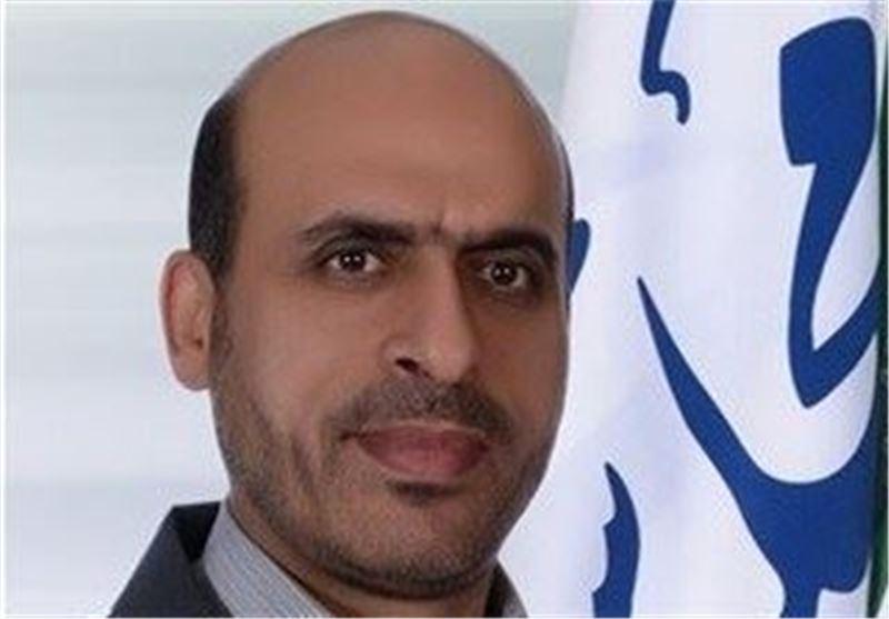 محمدحسن آصفری