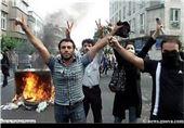 تبیین و ناگفته های فتنه 88 در گفتگو با سید احمدخاتمی،حسینی، مقدم فر، سعد الله زارعی،کوچک زاده و موسوی