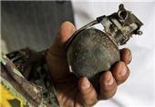 کشته شدن 6 کودک درپی انفجار یک نارنجک در شمال غرب پاکستان