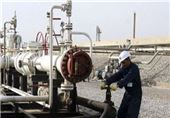 Oil Prices to Remain Around $ 100 a Barrel: Iranian Official
