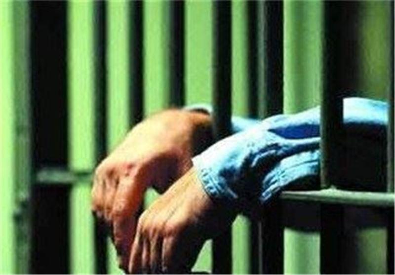 ارتقای نظام زندانبانی در زندانهای بوشهر
