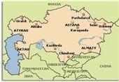 """کازاخستان: """"أستانا"""" جاهزة لاستضافة المفاوضات السوریة"""