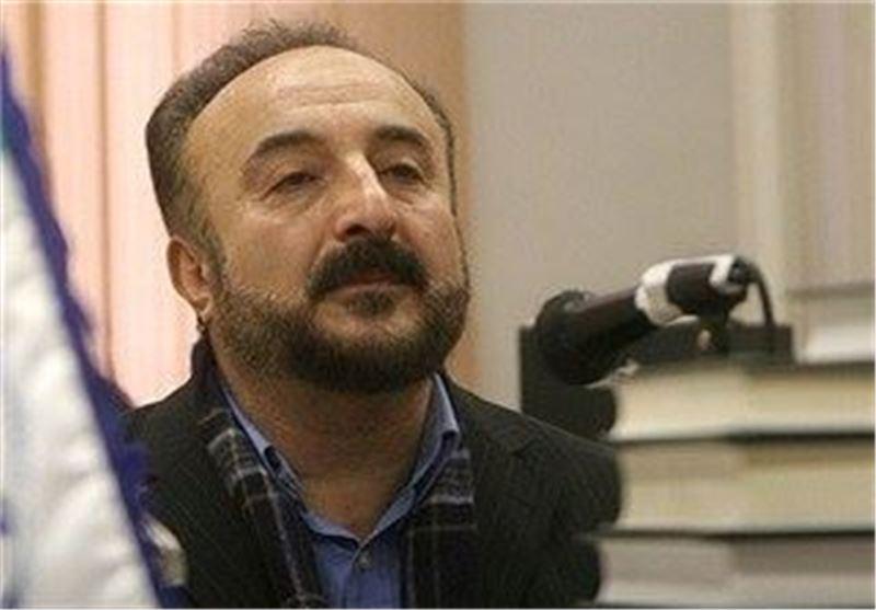 محمد رجبی دوانی