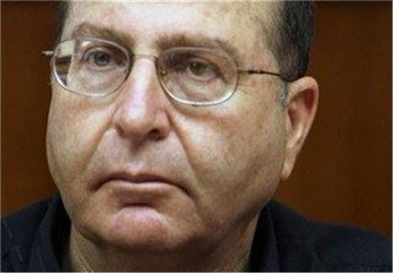 یعالون: لا یوجد الیوم أی حلف عربی ضد إسرائیل