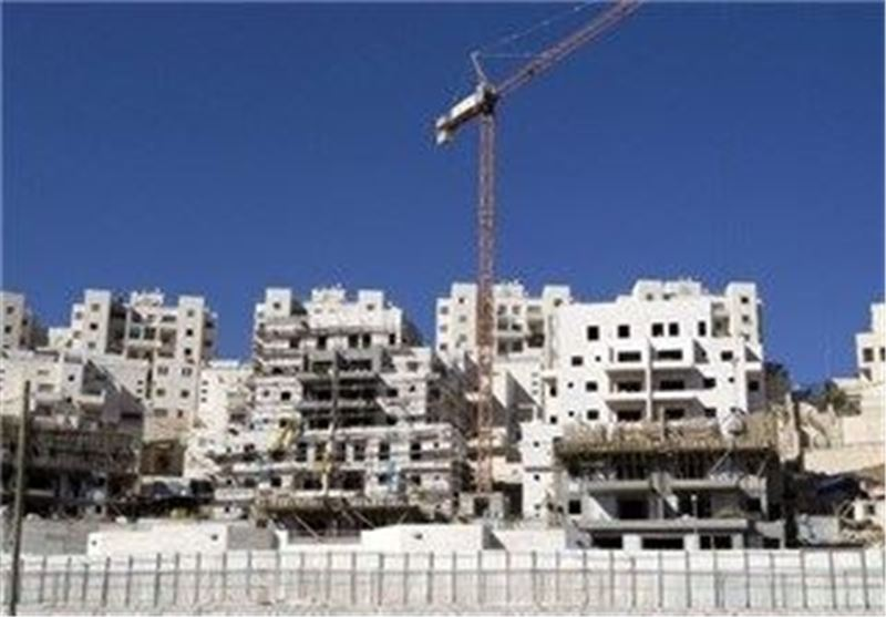 Israel Approves More Illegal Settlement Homes
