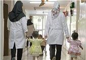 بیش از 300 زوج قزوینی متقاضی فرزندخواندگی هستند