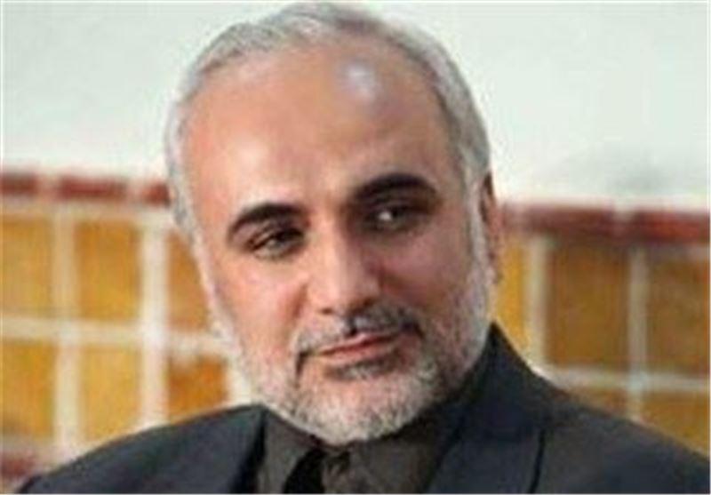 شاهحسینی: مرحوم فرجنژاد در «سینما و صهیونیسم» صاحبنظر شده بود