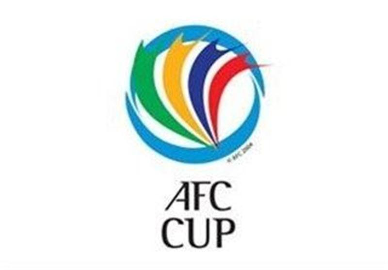 جام AFC