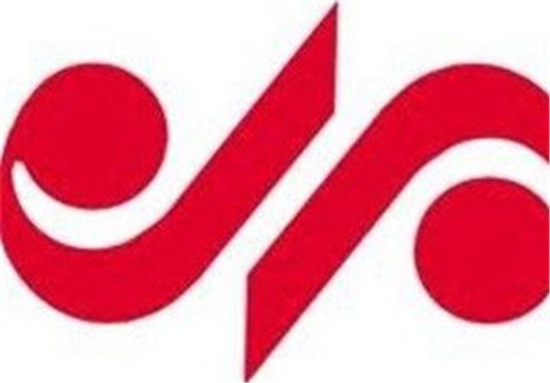 خبرگزاریهای مهر، ایسنا و ایرنا از دسترس خارج شدند
