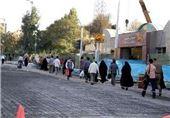 تذکر عضو شورای شهر تهران درخصوص بازگشایی خیابان 17 شهریور