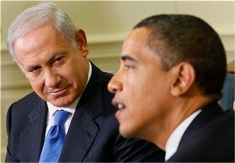 اوباما اور نیتن یاہو نیویارک میں ملاقات کریں گے