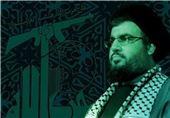 Siyonistlerin Nasrallah Korkularının Sınırı Yok