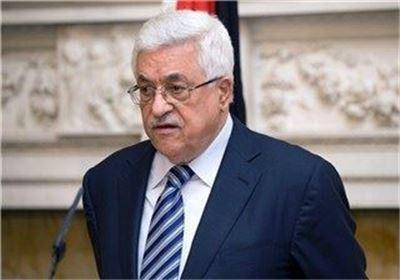 آیا «ابومازن» اختیار تعلیق یا تعویق انتخابات فلسطین را دارد؟