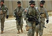 US to Delay Afghanistan Withdrawal, Leave More Troops: Report