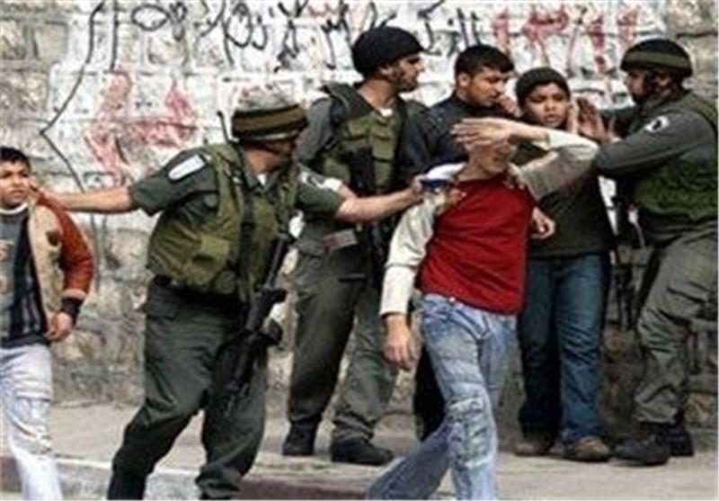 حزب ندای ایرانیان: اسرائیل ویروس وحشی به جای مانده از قرن بیستم است