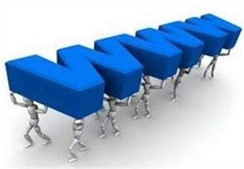 شرکتهای تجارت الکترونیک خراسانرضوی درجهبندی میشوند