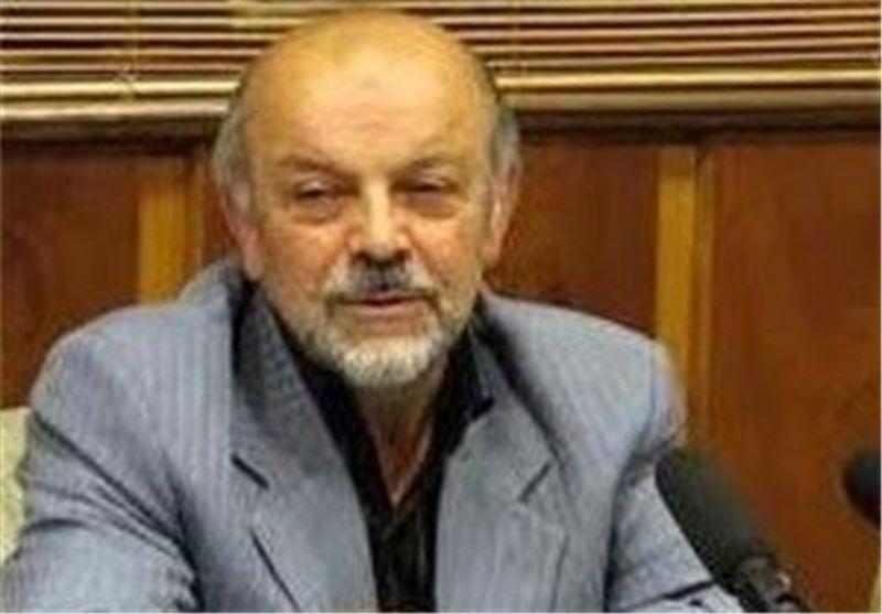 محمد حسن طریقت منفرد