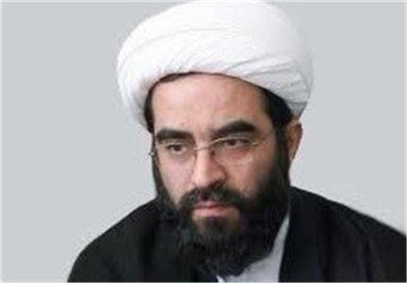 محمد جواد فاضل لنکرانی