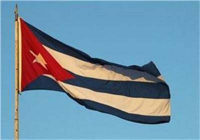 کوبا: سیاستهای تحریمی آمریکا علیه کوبا و ایران شکست خورده است