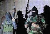 روسیاالیوم: ترکیه 2 هزار معارض سوری را به افغانستان اعزام میکند
