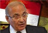 حمایت مجدد شفیق از نامزدی السیسی