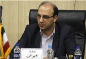 علینژاد: ووشوی ایران از همه لحاظ در جهان دارای اعتبار است