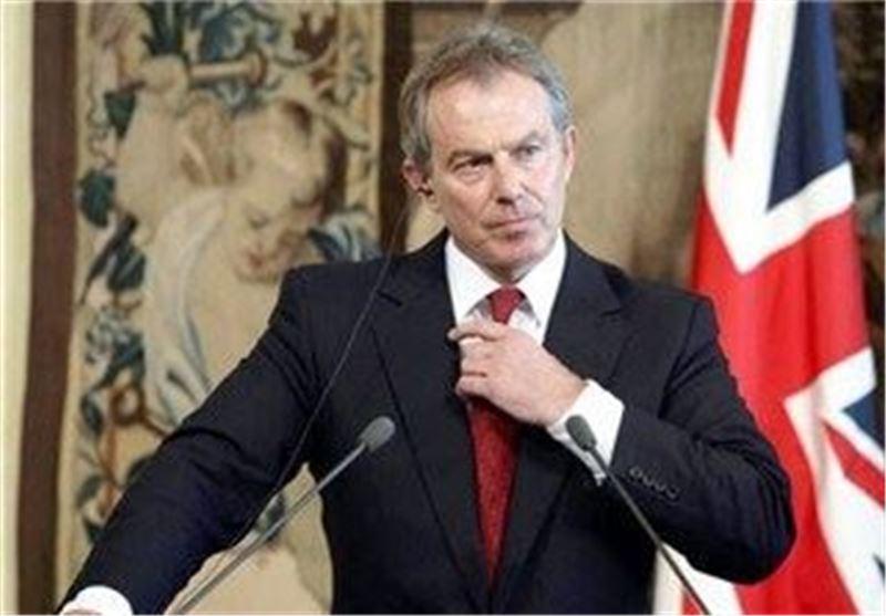 انتقاد مجدد از تونی بلر بهدلیل مشارکت در تجاوز به عراق