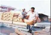250 واحد از مصالح فروشان کرمانشاه به تعطیلی کشیده شدهاند