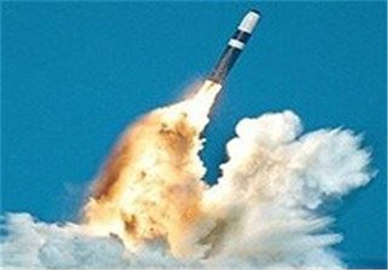 Rights Group: US Missile Attacks Killed Civilians in Yemen