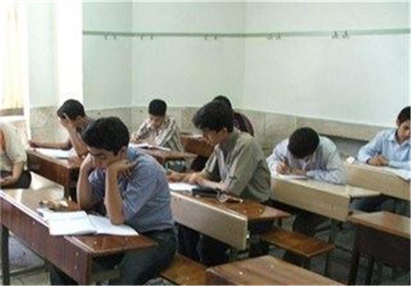 """تلاش برای مخفی کردن """"کلاسهای درس بدون معلم"""" در استان تهران!"""