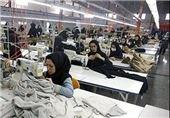 یادداشت|ایران و فرهنگ کار