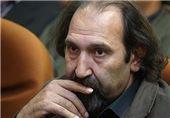 «سلمان فارسی» میرباقری در انتظار منابع مالی/ فقط 15 درصد تحقیقات جلو رفته است