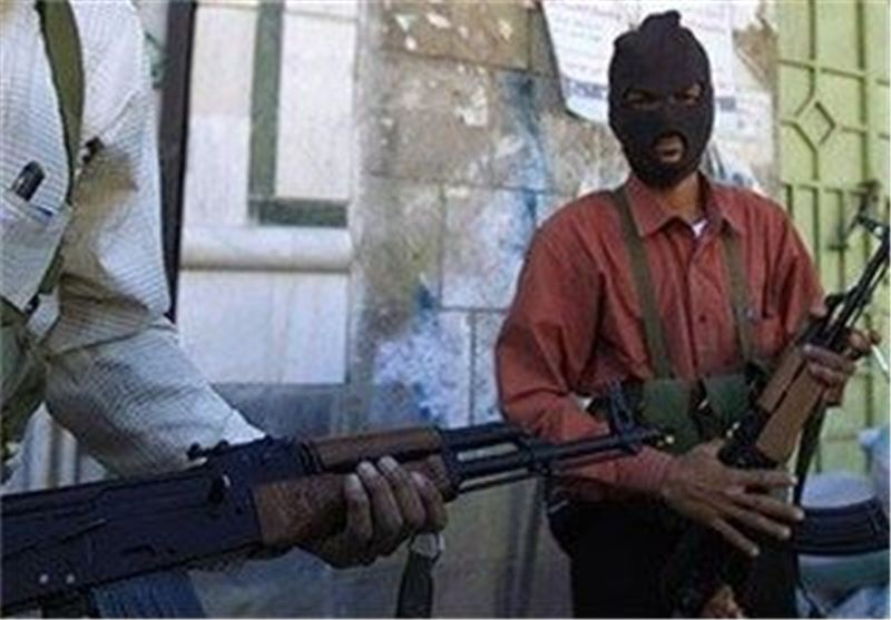 Al-Qaeda Vows to Free Jailed Members