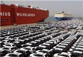 جزئیات بودجه 98|پیشنهاد درآمد 2200 میلیارد تومانی از محل شمارهگذاری و نقلوانتقال خودرو