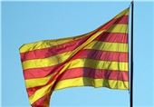 Catalonia Independence Crisis Cost Spain €1B, FM Says