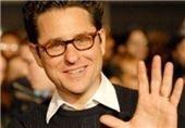 کارگردان «جنگ ستارگان» به تحریم فیلمش واکنش نشان داد