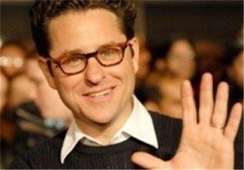 واکنش کارگردان «جنگ ستارگان» به تحریم نژادپرستانه فیلمش